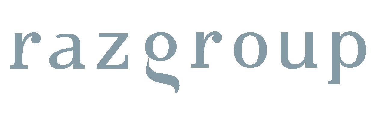 RazGroupLogo